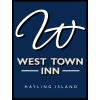 West Town Inn
