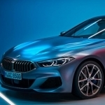 Best BMW Lease Deals with Carsave Leasing,  Call Today for an Instant Quote