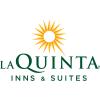La Quinta Inn & Suites Knoxville Airport