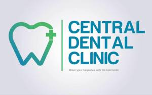 Central Dental Clinic Lucan