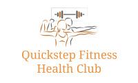 Quickstep Fitness