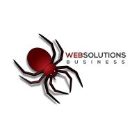 websolutions.business
