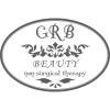 GRB Beauty