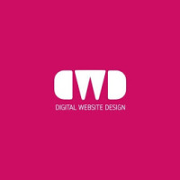 Digital Website Design