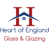 Heart of England Glass & Glazing Ltd