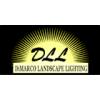 Dimarco Landscape Lighting