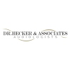 Dr Hecker and Associates