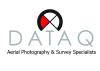 Dataq Technologies Ltd