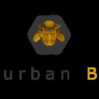 urban B