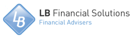 Ross Lacey IFA LB Financial Solutions