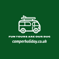 CamperHoliday