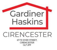 Gardiner Haskins Homecentre