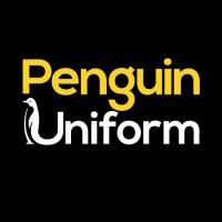Penguin Uniform