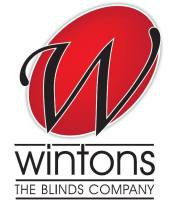 Wintons Blinds