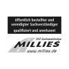 Dipl.-Ing. Millies GmbH