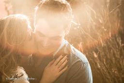 fotografia-de-casamento-antonio
