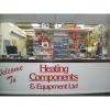 Heating Components & Equipment Ltd