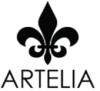 Artelia Jewellery