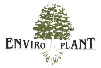 Enviroplant
