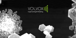 Volvox Digital