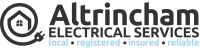 Altrincham Electrical Services