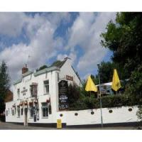 The Gardeners Arms