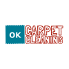 OK Carpet Cleaning