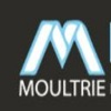 Moultrie - Encouraging Local Businesses