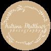 Katrina Matthews Wedding Photography