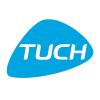 Tuch Design Ltd