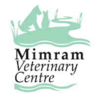 Mimram Veterinary Centre