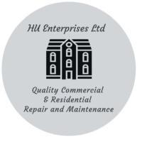 HU Enterprises Ltd