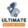 Ultimate Health and Fitness