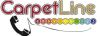 Carpet Line UK Ltd