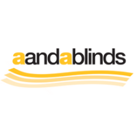 A and A Blinds