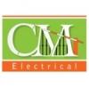 C M Electrical