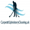 Carpet And Upholstery Cleaning UK