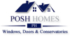 Posh Homes Limited