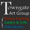 Towngate Gallery & Framing