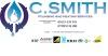C smith plumbing and heating