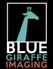 Blue Giraffe Imaging