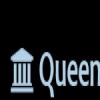 Queensgate Rentals