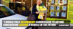 www.carnoisseurleasing.com