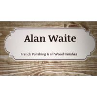 Alan Waite French Polishing & Wood Finishes
