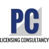 Peter Conisbee Licensing Consultancy