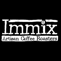 Immix Artisan Coffee Roasters