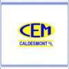 Caldesmont (Cem)