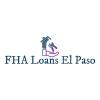 FHA Loans Plano TX