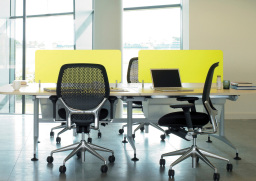 Office Planning services