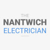 The Nantwich Electrician